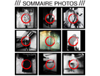 sommaire photo